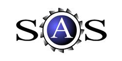 SAS Autogate