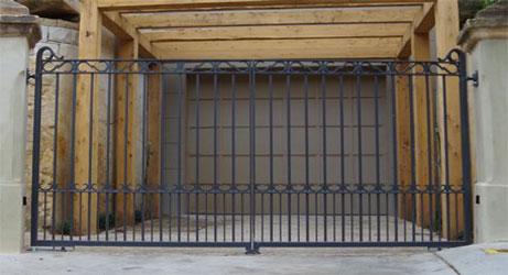 steel_gate