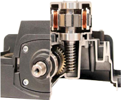 brushless-cut
