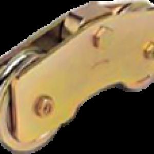 hd-wheel