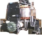 roger-h30-cutaway